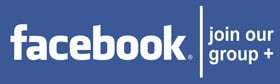 Facebook Group - Κατερίνα Πουπάζη Dance School LTD